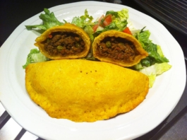 Jamaican-Beef-Patties