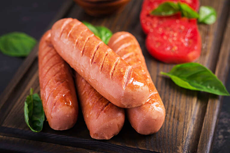 How to Cook Kielbasa – A Quick Step Guide