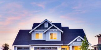 Electrical Safety Checklist for Your Home
