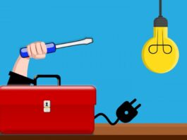 Essential Tips for Safe Electrical Repairs